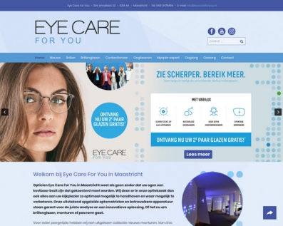Eye Care For You